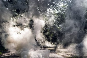 beekeeper-smoke